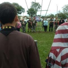 Acampamento de Grupo 2017- Dia do Escoteiro - IMG-20170430-WA0003.jpg