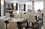 Фото 10 Onkel Hotel Beldibi Resort