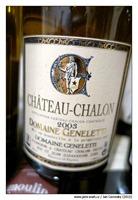 Domaine-Geneletti--Château-Chalon-2003