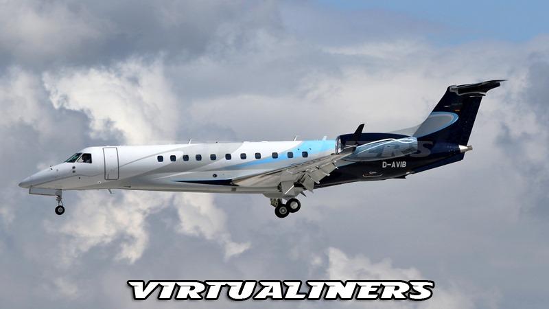 [Air_Hamburg_EDDH_ERJ-135_AirHamburg_D-AVIB%5B3%5D]