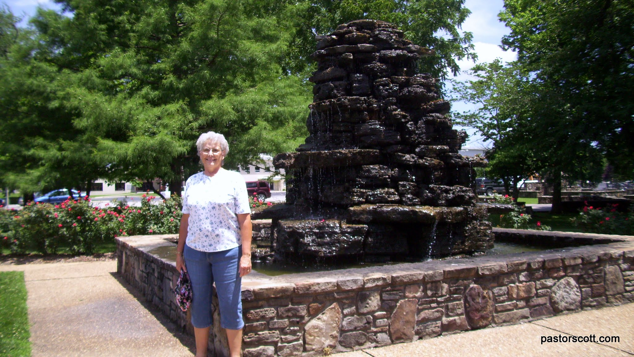 Sightseeing Review Branson Mo And Vicinity Here And There