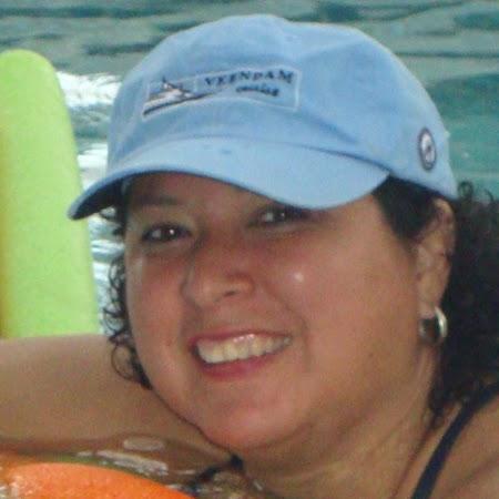 Dina Ayala
