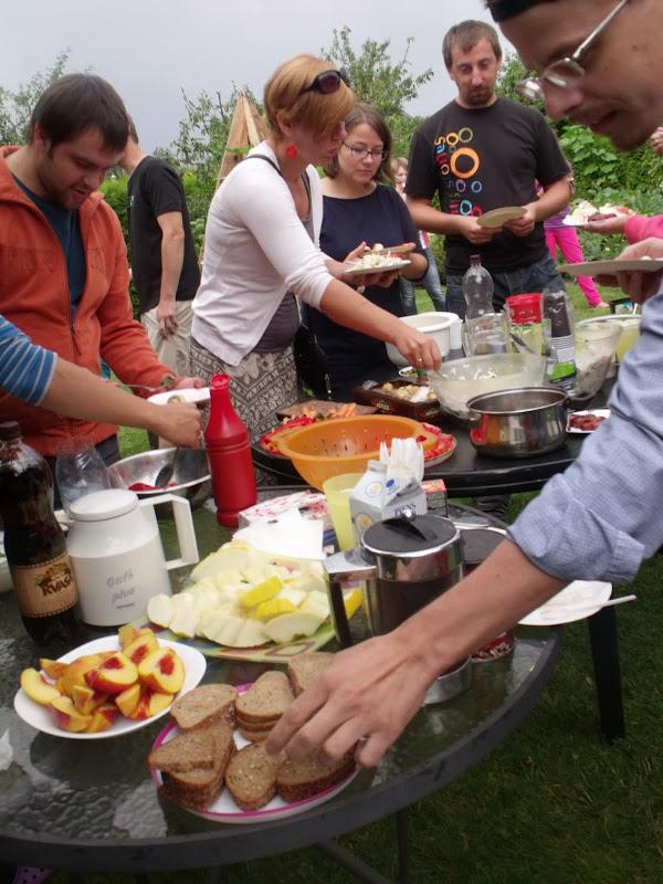 LKSB finanšu atbalstītāju pikniks, 2014.augusts - DSCF0707.JPG