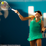 Kaia Kanepi - Brisbane Tennis International 2015 -DSC_6228.jpg
