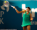 Kaia Kanepi - Brisbane Tennis International 2015 -DSC_6228.jpg
