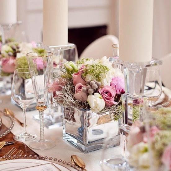Opus Glass Vases Google