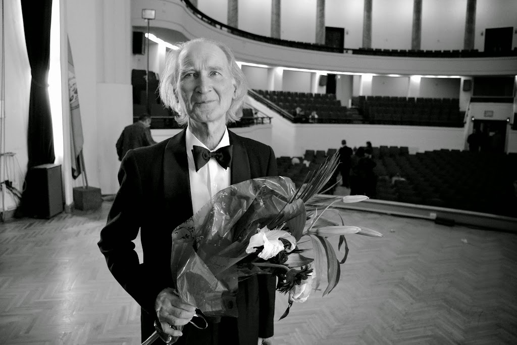 Concertul de Pasti, Corul si Orchestra Universitatii din Bucuresti (2015.04.07) - (22)