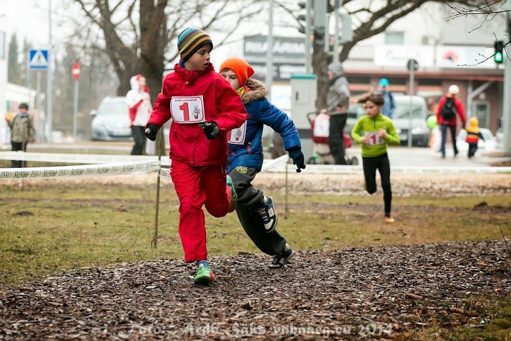2014.04.12 Tartu Parkmetsa jooks 3 - AS20140412TPM3_134S.JPG