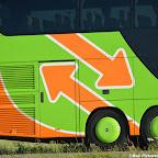 Besseling and Flixbus Setra S431DT (59).jpg