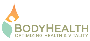 BodyHealth Logo