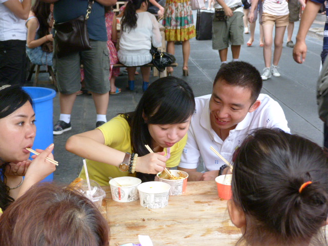 CHINE .SICHUAN Chengdu - P1070136.JPG