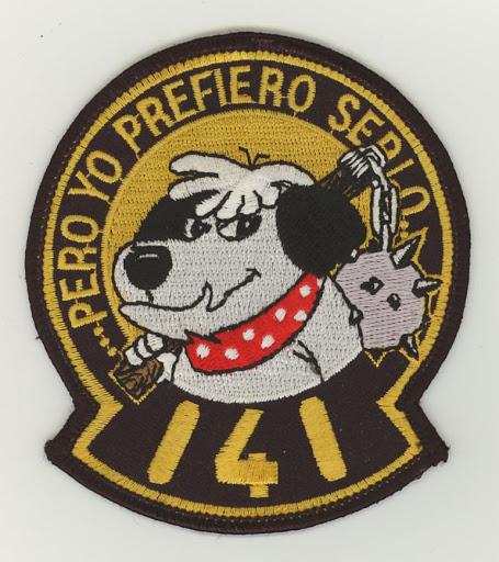 SpanishAF 141 esc v3.JPG