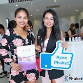 apex-phuket 11.JPG