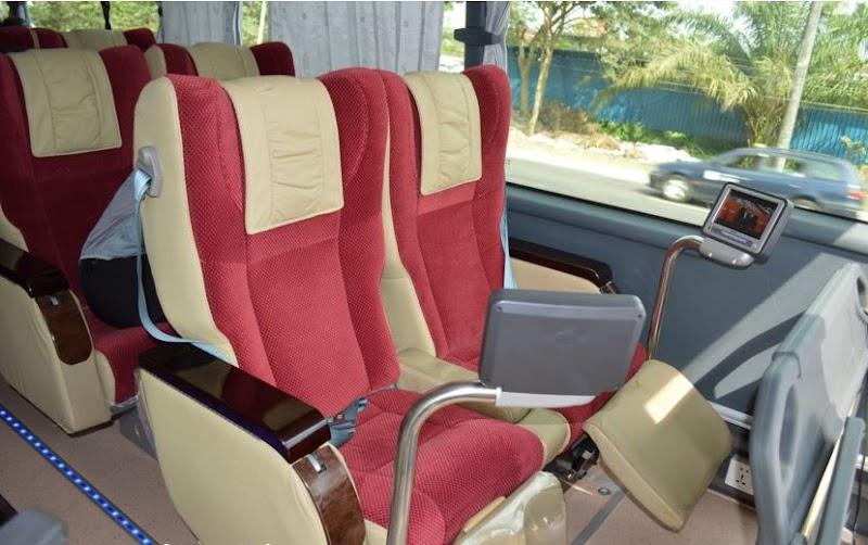 VIP bus.JPG