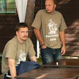 Nagynull tábor 2006 - image056.jpg