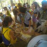 Campaments Estiu Cabanelles 2014 - GOPR3822.JPG