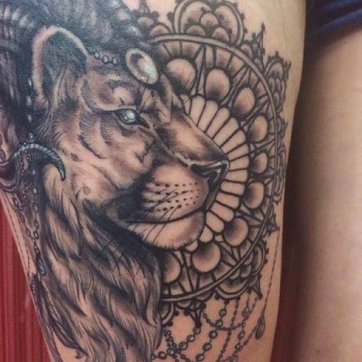 coxa_tatuagens_40