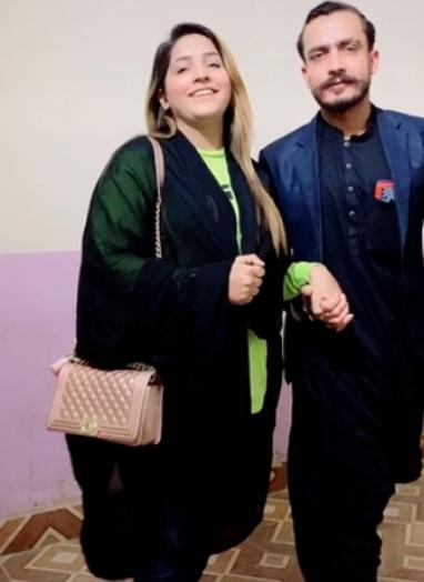 مسکان  شیخ اور عامر