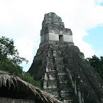 CentralAmerica-091.JPG