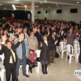 4CongressoRegionalDeJovensUmadescpSombrioCultoAbertura02062012