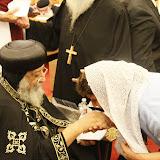 H.H Pope Tawadros II Visit (4th Album) - _MG_1744.JPG