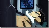Gundam Orphans - 12 -31