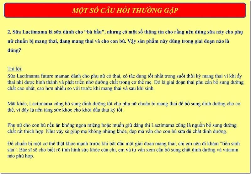 thong-tin-san-pham-lactimama-22