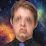 Syndicall Xyndicall's profile photo