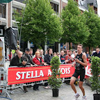 Leuven 2009 (42).JPG