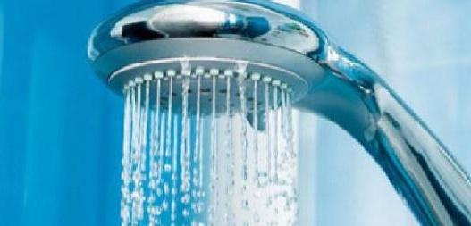 الاستحمام بالماء البارد,فوائد الاستحمام بالماء البارد,الماء البارد,فوائد الاستحمام بالماء البارد للجنس,فوائد الماء البارد,الماء البارد للخصيتين,أضرار الاستحمام بالماء الساخن,الاستحمام بالماء البارد في الشتاء,فوائد الاستحمام بالماء البارد في الشتاء,السباحة في الماء البارد,الاستحمام,الإستحمام بالماء البارد,الاستحمام بالماء الساخن,اضرار الماء البارد على الجسم,فوائد الإستحمام بالماء البارد,الماء البارد في الشتاء,الإستحمام في الماء البارد,فوائد الاستحمام بالماء البارد في الاسلام