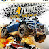 FlatOut 4 Total Insanity IN 500 MB PART BY SMARTPATEL 2020