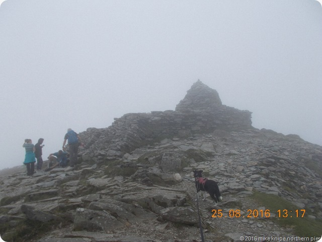 coniston old man 007