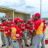 July 11, 2015  Serie del Caribe Liga Mustang.  Puerto Rico vs Venezuela 5-2 - base%2Bball%2Bpony%2BJuli%2B11%252C%2B2015%2Bbest%2Bshot%2Bby%2BKlabe%25CC%2581r-59.jpg