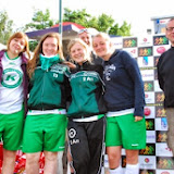 Harelbeke 2013 - Harelbeke-damesvoetbal-2013.JPG