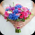 Wedding Flowers Ideas icon
