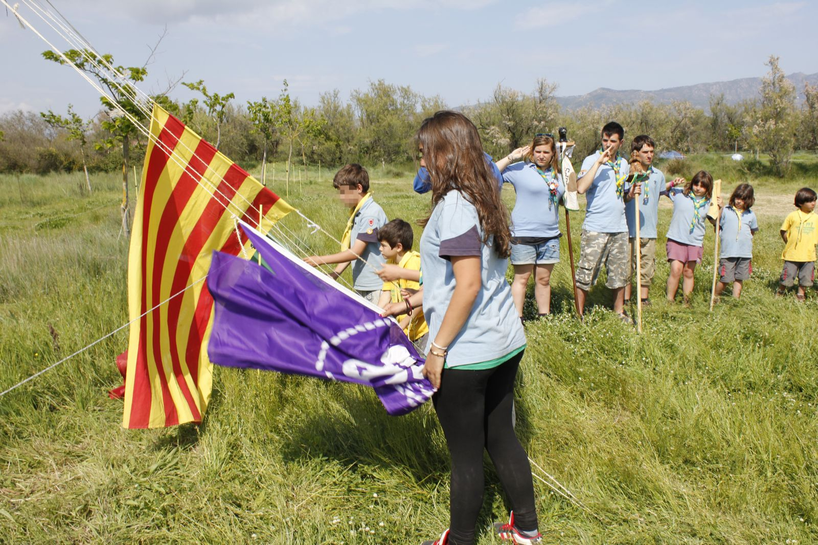 Campaments de Primavera de tot lAgrupament 2011 - _MG_3343.JPG