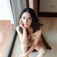 [XiuRen] 2014.12.20 NO.255 Sissi诗诗 0005.jpg