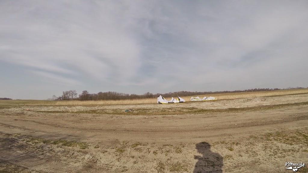 vlcsnap-2015-03-17-19h07m42s165