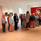 Museum MORE is open - Foto's van de eerste dag
