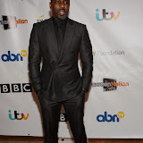 OIC - ENTSIMAGES.COM - Idris Elba at the 11th Annual Screen Nation Film & Television Awards in London 15th February 2015 Photo Mobis Photos/OIC 0203 174 1069
