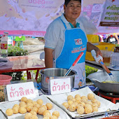 vegetarian-festival-2016-bangneaw-shrine137.JPG