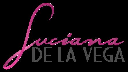 Luciana De La Vega