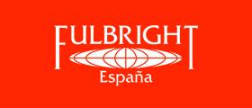 Ayudas de la Comunidad de Madrid para que jóvenes realicen posgrados en EE.UU.
