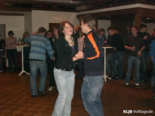 Kellnerball 2007 - kellnerball07 031-kl.jpg
