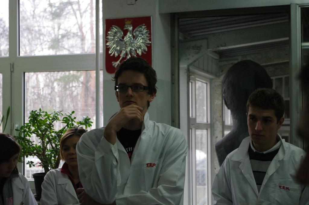 Belsk - Świerk 2011 (Kiń) - PENX2351.jpg