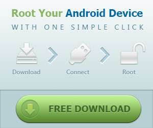 Two methods to unroot your rooted Android phone - Sesgist