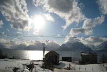 skitour-lyngen-norwegen-norway  (4)