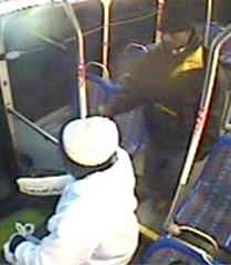 exit bus.0219 copy