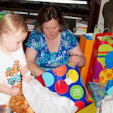 Marshalls Second Birthday Party - 116_2147.JPG