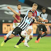 Newcastle v West Ham: Late wobbles could hit Hammers again